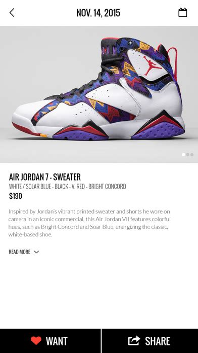 sneaker news app kicksonfire jordans release dates sneaker news on the