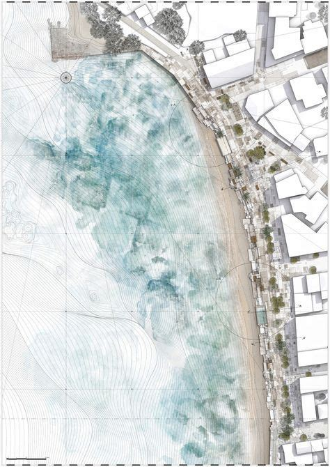 section 25 inspiration best 25 architecture site plan ideas on pinterest site