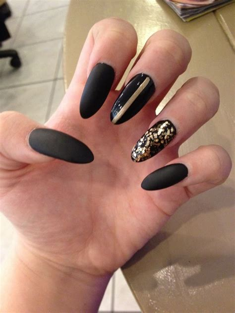 Looking For Nail Designs by Simple But Looking Nail Designs Ideas 2015
