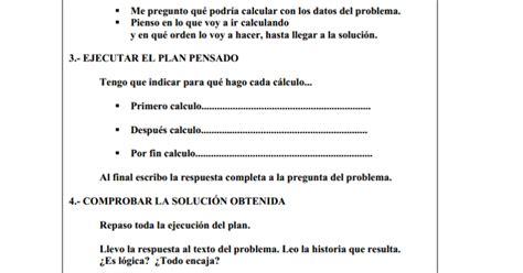 preguntas matematicas que no tienen respuesta problemas porcentajes fraccionarios logica doc