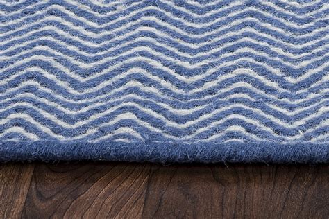 twist rug rizzy rugs area rugs twist rugs tw2922 blue twist rugs by rizzy rugs rizzy area rugs