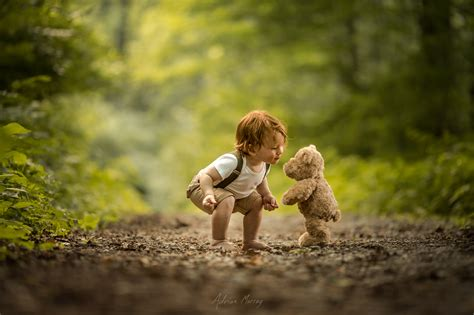 the worlds best photos by ilet fr flickr hive mind hello down there by adrian c murray photo 111276061
