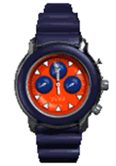 format gif et png gifs montre et reveil gif anime horloge et pendule