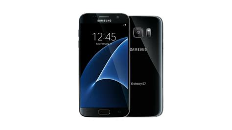 best monthly phone deals galaxy s7 pay monthly best deals galaxy phones autos post
