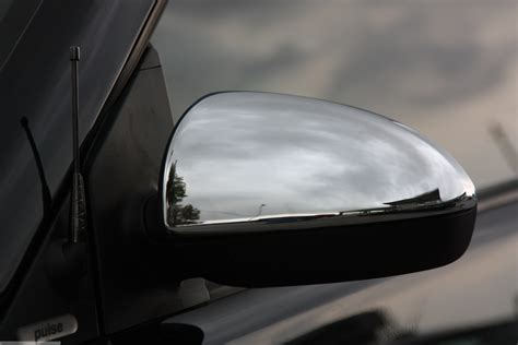smart car mirror mirror covers smart fortwo 451 smart power design