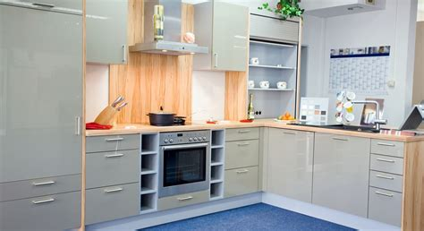 Kitchen Cabinet Set by Get Modern Complete Home Interior With 20 Years Durability