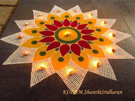 themes rangoli competition best rangoli designs for competition with themes