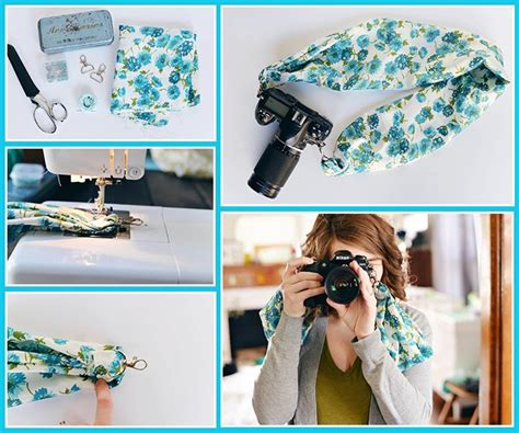 gifts for camera lovers 6 ultimate diy gift ideas for lovers this holiday season