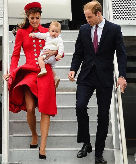 duchess of cambridge duchess of cambridge kate s 163 38 000 royal australian tour