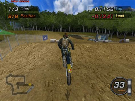freestyle motocross games free download 100 freestyle motocross game download download