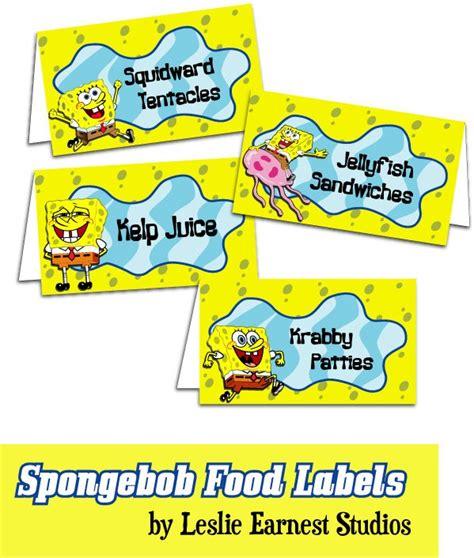Banner Spongeboob Ii de 15 b 228 sta jellyfish bilderna p 229