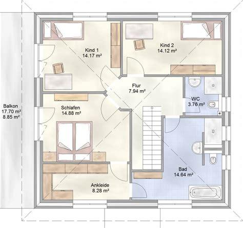 garage badezimmerideen 181 stadtvilla grundriss in hamburg wohnen