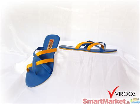 the batboy mike lupica book report slippers in sri lanka 28 images 22 casual shoes jd