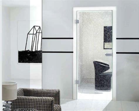 laminate door design laminate glass door designs