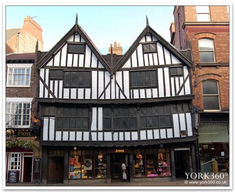 tudor building york360 photos of tudor york building sir thomas
