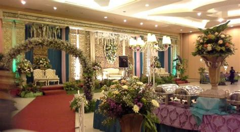 wedding organizer surabaya diah wedding organizer surabaya citizen