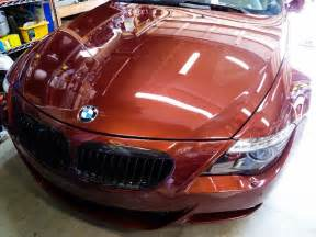 top 10 what s the best car wax for your ride