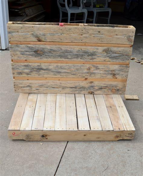 fabriquer cuisine bois enfant cuisine en bois pour enfant en 20 id 233 es d am 233 nagement