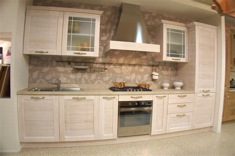 cucine bellissime cucine bellissime great cucine componibili with cucine