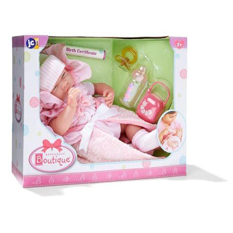 kmart dolls and accessories boutique newborn doll kmart