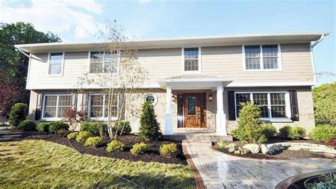 Andy Dalton House by Andy Dalton Purchases New Cincinnati Home Photos