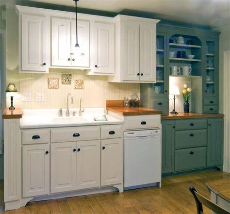 salvaged kitchen cabinets adventures in installing a kitchen sink old house online