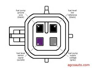 95 tahoe fuel sender wiring diagram 95 get free image about wiring diagram