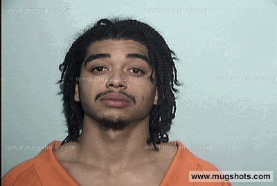 Buffalo Arrest Records Troy Edwin Buffalo Mugshot Troy Edwin Buffalo Arrest Lucas County Oh