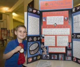 Cool science fair projects for 5th grade emma claps first grade