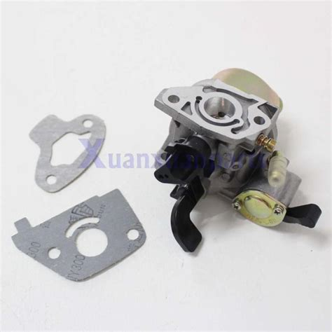 doodle bug parts purchase carburetor w gaskets for 97cc 2 8hp mini baja