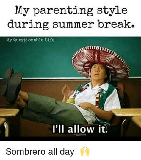 Sombrero Meme - 25 best memes about sombrero sombrero memes