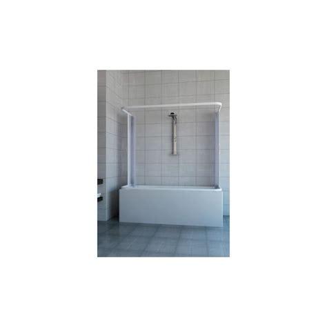 vasca doccia combinata prezzi doccia vasca combinata barili srl prodotto