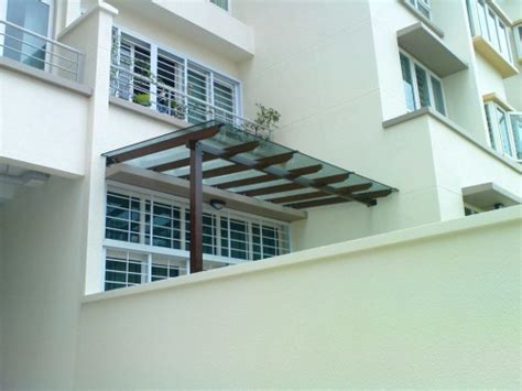skylight awning malaysia skylight awning malaysia 28 images timber deck