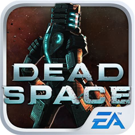 dead space apk free download