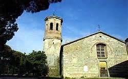 monastero di san salvatore ap medioevo in umbria portale delle tradizioni medievali in