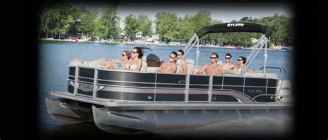 roanoke pontoon pontoon boats for sale roanoke rapids fred s boat sales