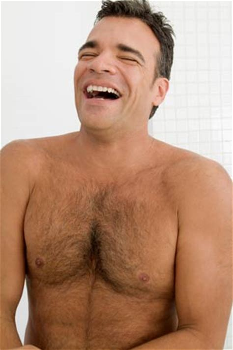 pictures of mens chest hair patterns man chest hair www pixshark com images galleries with