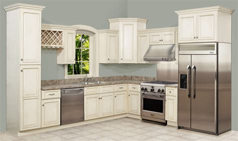 kitchen with cabinets interior furniture kitchen rta cabinet hub rta kitchen s
