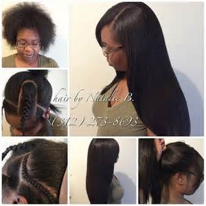 looking for sew in weave hairdressers for black in or near jackson ms 59 best braid pattern images on pinterest