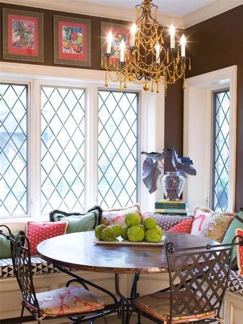 hgtv home design mac trial 100 hgtv home design mac trial hgtv home design