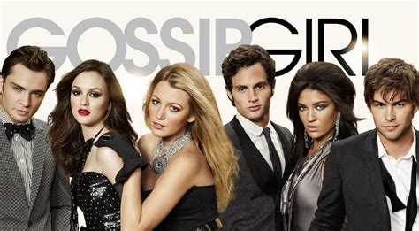 the gossip girl episodes marie night and day gossip girl final