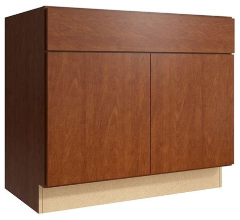 cardell kitchen cabinets cardell cabinets fiske 36 in w x 31 in h vanity cabinet