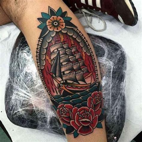 tattoo prices cardiff 1000 ideas about boxer tattoo on pinterest tattoos