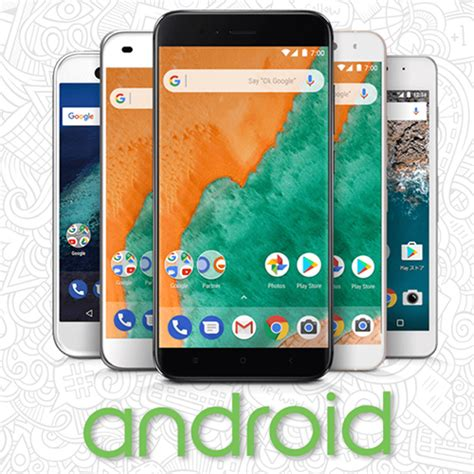 phones with stock android best 2017 phones that run stock or near stock android