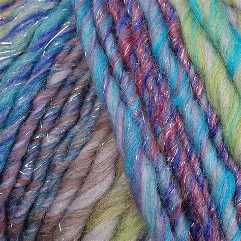 berroco brio yarn berroco brio 174 berroco