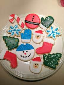 pin by galway grl on cookie decorating ideas pinterest