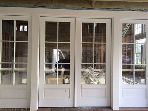 Marvin Exterior Doors The 25 Best Marvin Windows Ideas On Pinterest Living Room With Doors And Windows Living Room