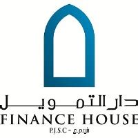 kuwait finance house personal loan personal loans for expats moneygulf