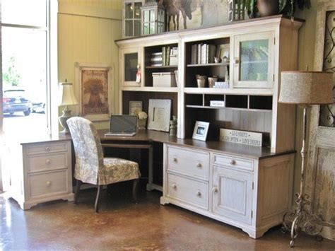 country willow showroom traditional home office new