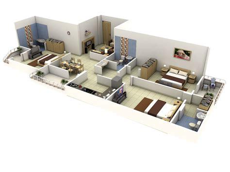 reddit 3d floor plans tech n gen 3d modules